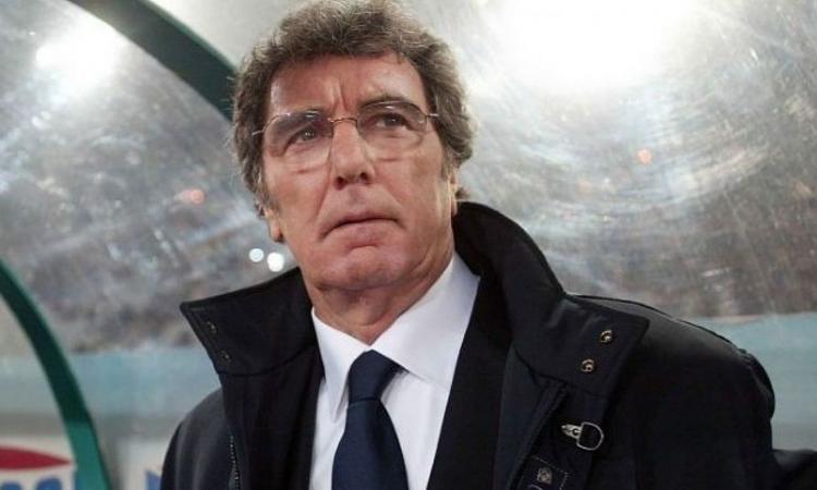 Zoff a CM: 'Juve sempre favorita in Champions. Su Inzaghi e Dybala...'