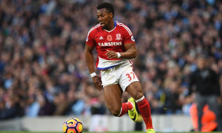Middlesbrough, rifiutati 10 milioni per Traoré
