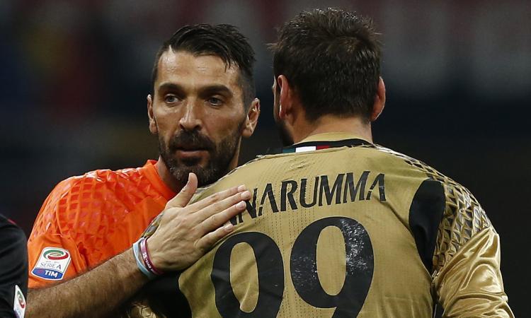 Sconcerti a CM: 'Donnarumma via dal Milan, atto dovuto senza Europa. Il caso Zaniolo-Kean e Buffon...'
