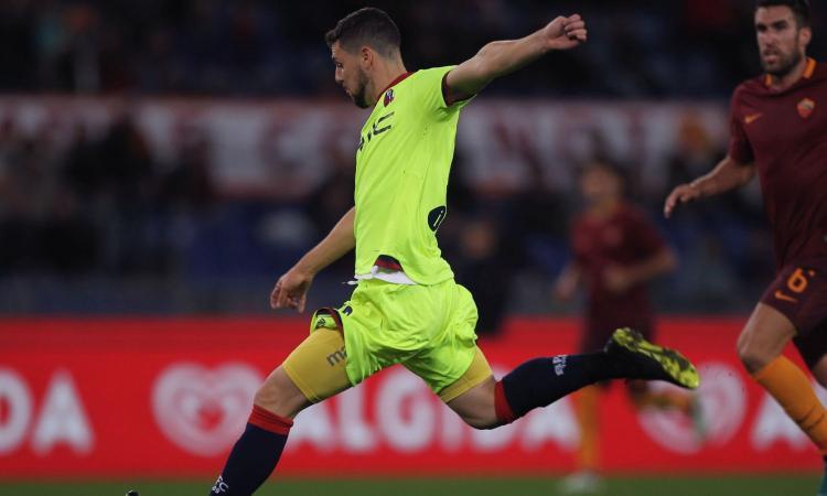 CM Scommesse: occasioni in Coppa Italia e Copa del Rey