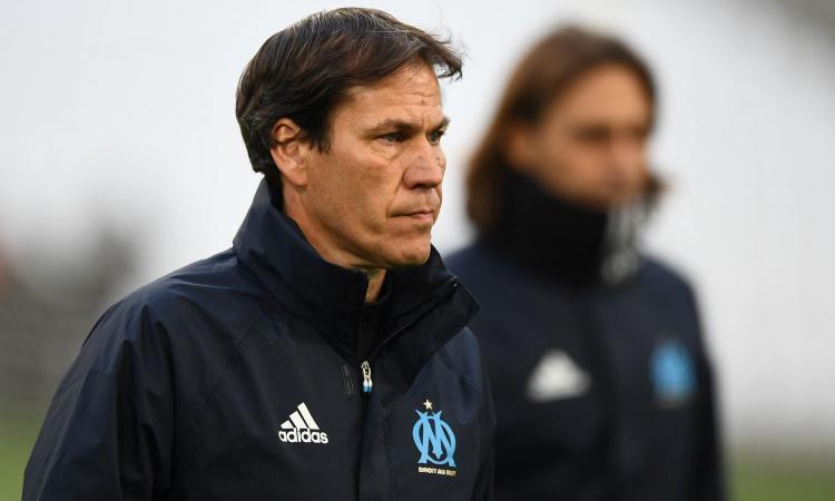 Ligue 1, Olympique-PSG: vendetta marsigliese a 6,25