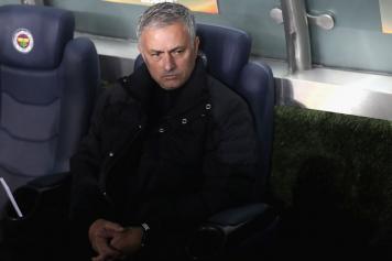 mourinho, manchester united, deluso, 2016/17