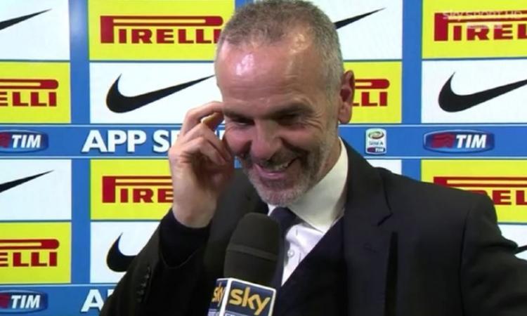 Milan, Pioli come Gattuso: Calhanoglu e Bonaventura tornano all'antico