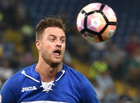 Sampdoria, muro con il Parma per Sala: per convincere i blucerchiati...