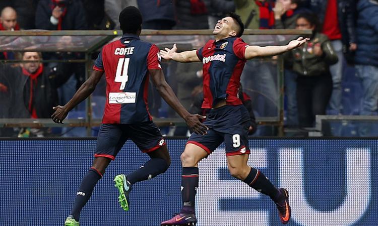 Gancedo: 'Vi racconto Simeone jr, una spugna! E vedo l'amico Diego all'Inter'