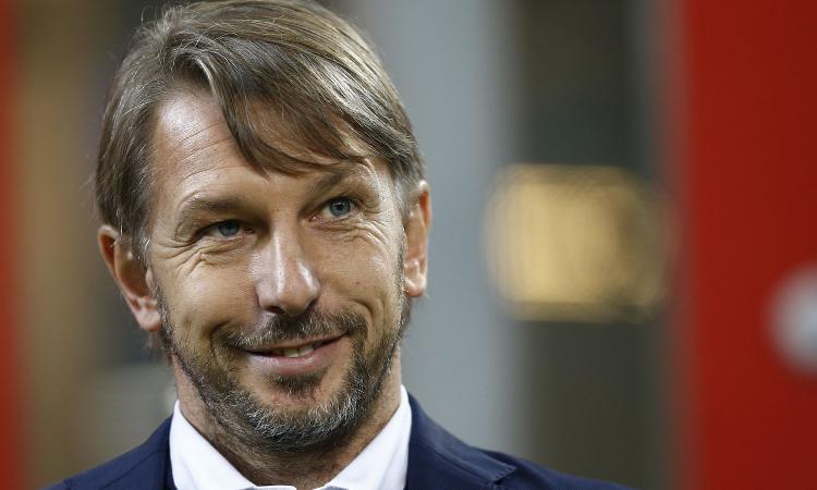Primavera, vince ancora l'Inter di Vecchi: Genoa battuto 2-0