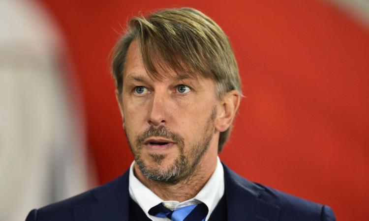 Vecchi. 'Inter, Hakimi si può sostituire, Lukaku e Lautaro no. Su Inzaghi...'