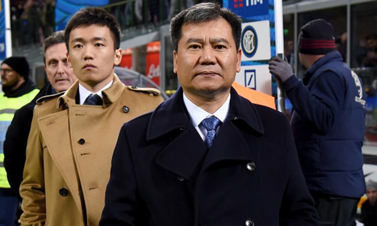 Inter, UFFICIALE: stop al regime di Fair Play Finanziario. Il club: 'La società è solida e continua a crescere'