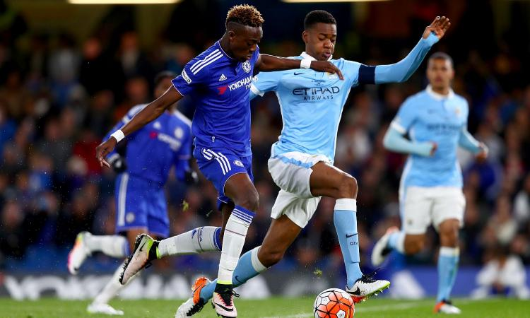 Youth League: Napoli ko col Feyenoord ed eliminato. Olandesi avanti col Manchester City