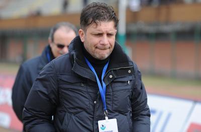La Juve cambia ancora: chi è Cherubini, l'uomo che Agnelli ha deciso di promuovere. E Paratici...