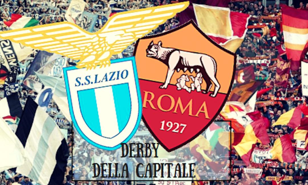 Lazio e Roma: solidità e qualità