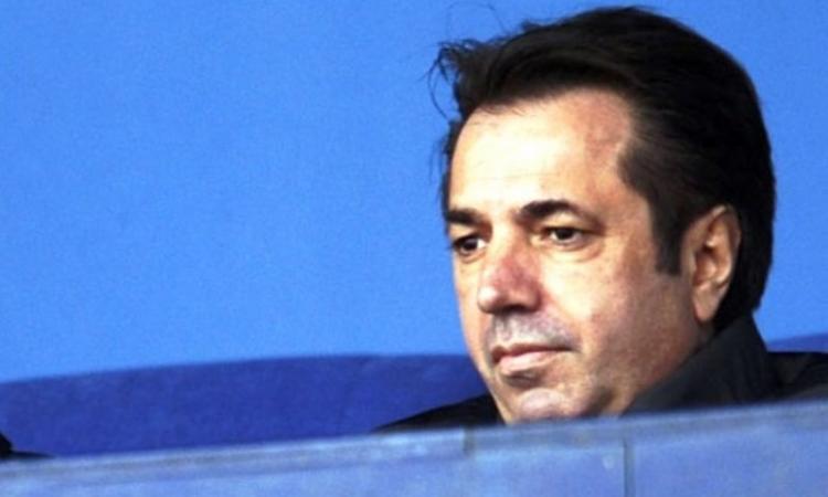 Ramadani in regia per la Juve: rilancia per Sarri e ora cura l'operazione Chiesa