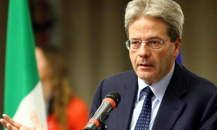 Eurogruppo, trovato l'accordo per gli aiuti economici contro il coronavirus: '500 miliardi di euro subito disponibili'
