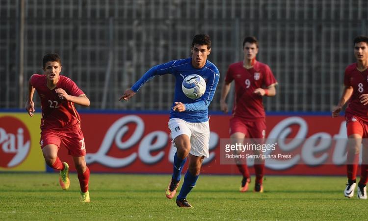 Milan, tentativo in extremis per Pellegri e Salcedo