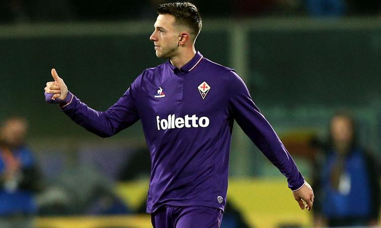 Fiorentina, le pagelle di CM: Bernardeschi incanta, Sanchez un muro