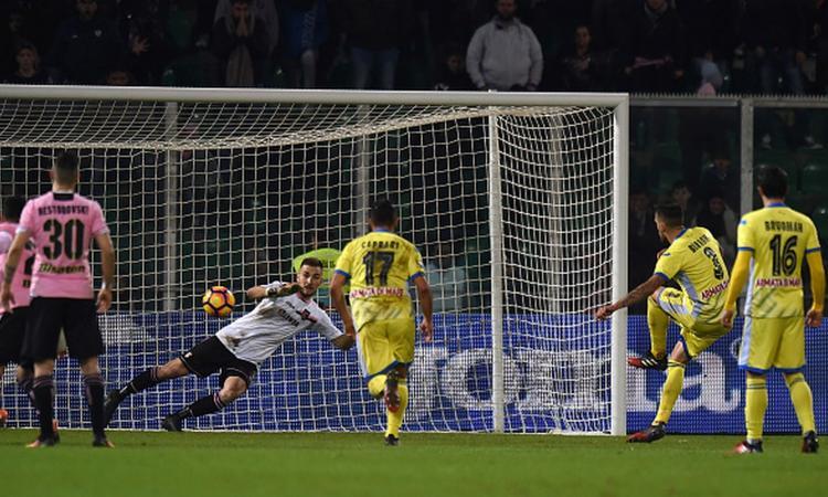 Fiorentina: Biraghi a un passo