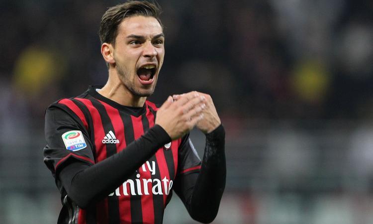 Il Milan vuole inserire Cuadrado nell'affare De Sciglio con la Juventus