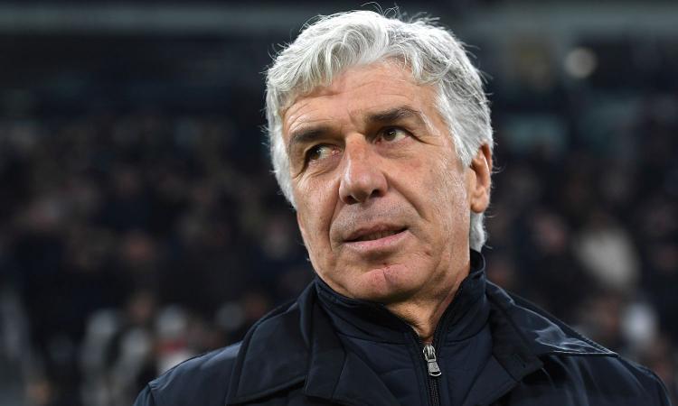Figc: la procura apre un'inchiesta sulle accuse di Gasperini all'arbitro Pairetto