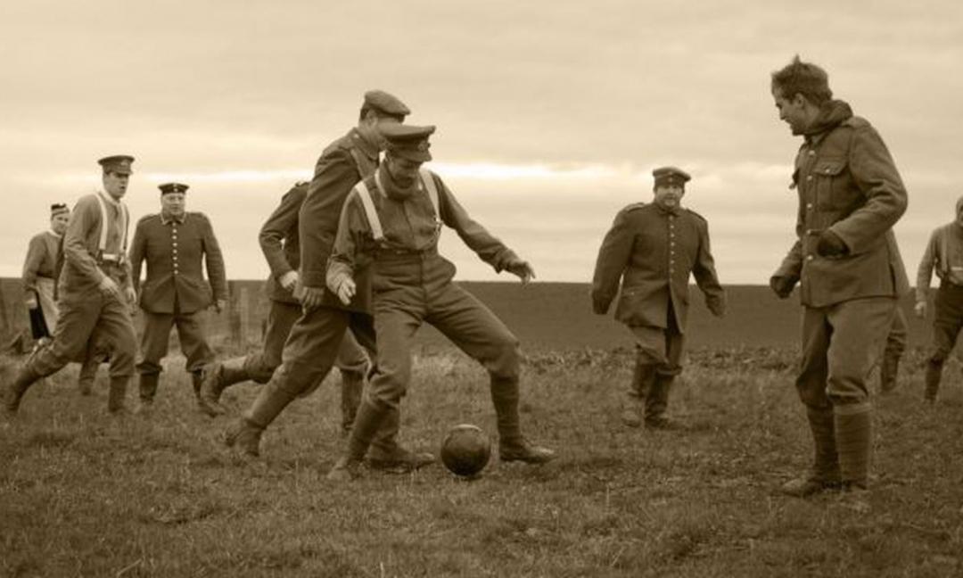 L'Inter va alla guerra!
