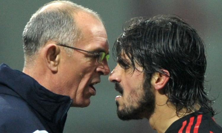 Milan, l'ex Joe Jordan: 'Ibra e Giroud, in quanti possono avere un attacco così'