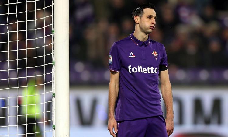 Milan, ecco chi sarà il nuovo attaccante per Montella