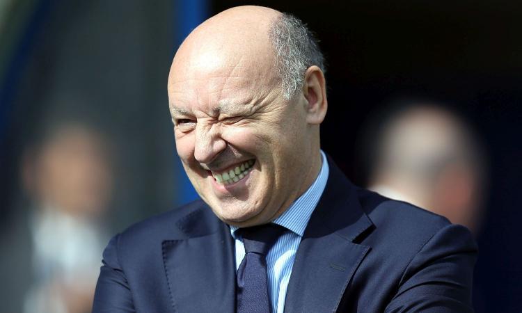 Udinese, altro colpo dalla Juve