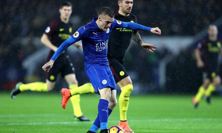 Lazio come il Leicester: nessuno in Europa fa meglio di Inzaghi e i suoi