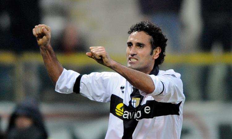 Milan, senti Amoruso: 'Ecco perché non segna Higuain, il problema è tattico'