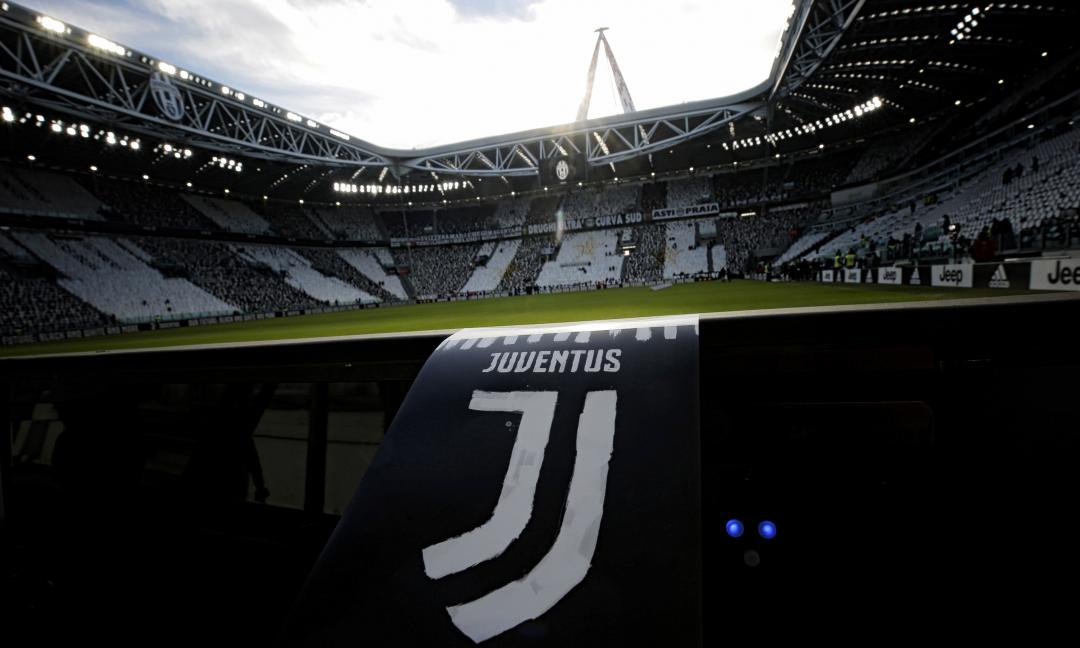 La notte più buia della Juventus