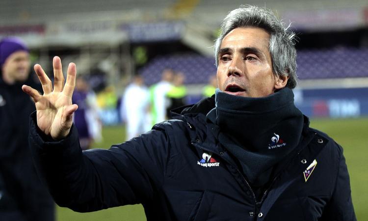 Amoruso: 'Discorso qualificazione tutt'altro che chiuso per la Fiorentina'