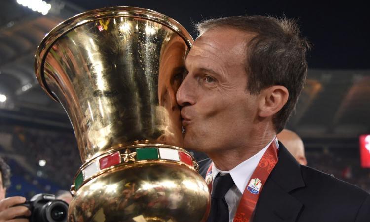 Torna la Coppa (Italia) che non piace a nessuno: dal 2018 si va in Qatar?