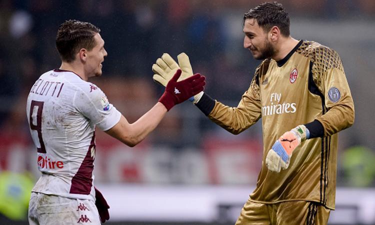 Serie A, le quote della 33esima giornata: vincono Napoli, Roma e il Milan a Torino