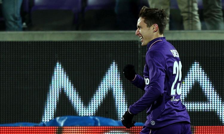 Football Leader, a Napoli premi per Simone Inzaghi e Chiesa jr