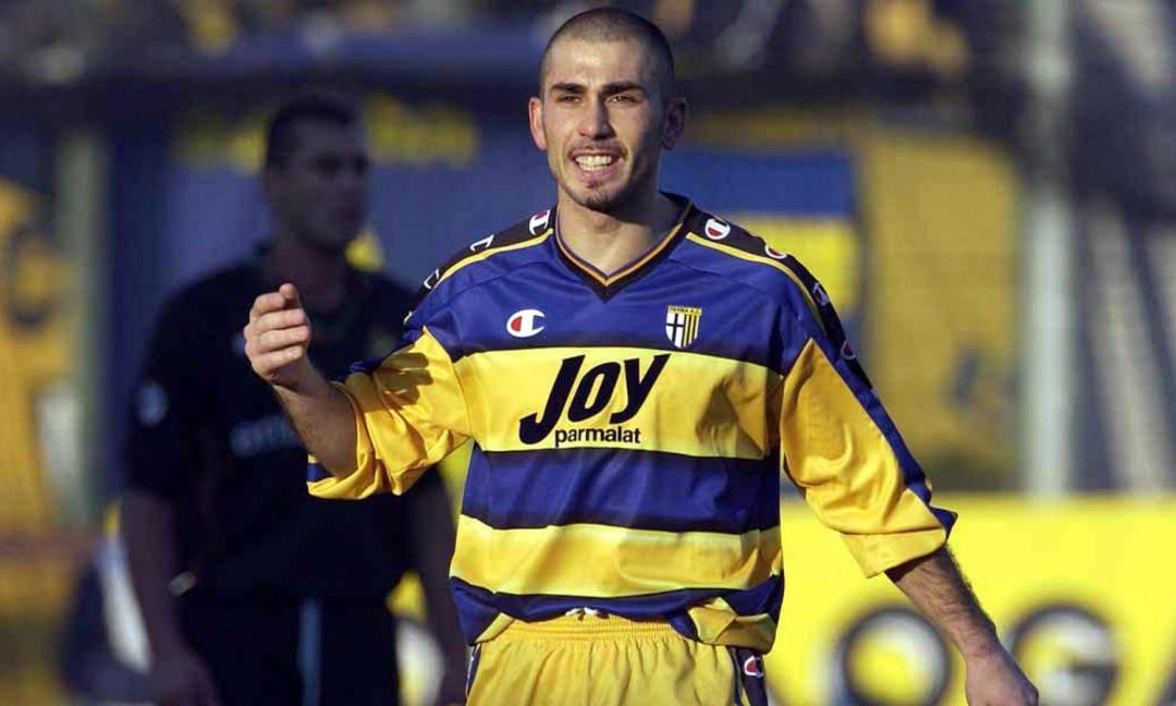 5000 volte Juventus... nella storia