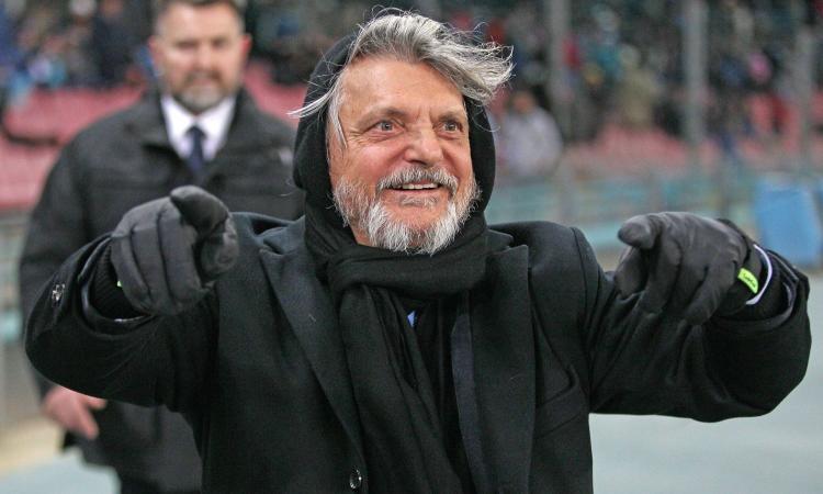 Sampdoria, in settimana la risposta al Gimnasia sulla collaborazione: e c'è un portiere nel mirino