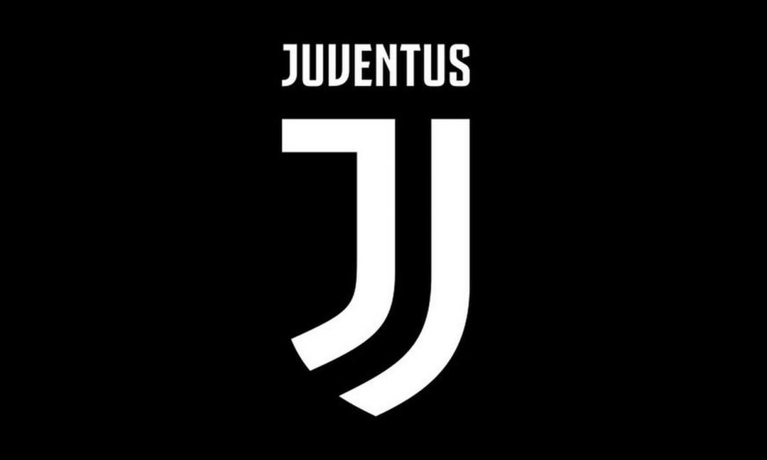 Vi piace il nuovo logo della Juventus?