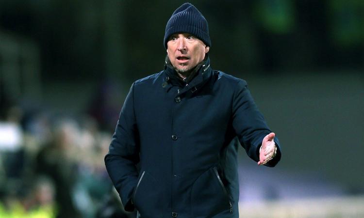 Chievo, Maran: 'Milan? Ora è pericolo da incontrare'