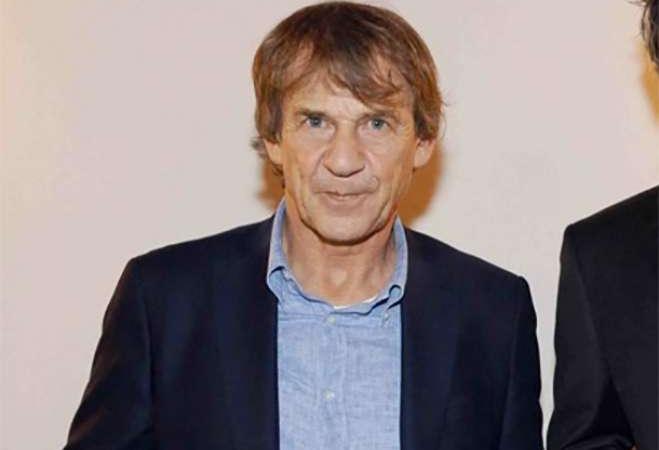 Cagliari-Genoa, Silvano Martina: 'Curioso di vedere la sfida tra Cragno e Perin'