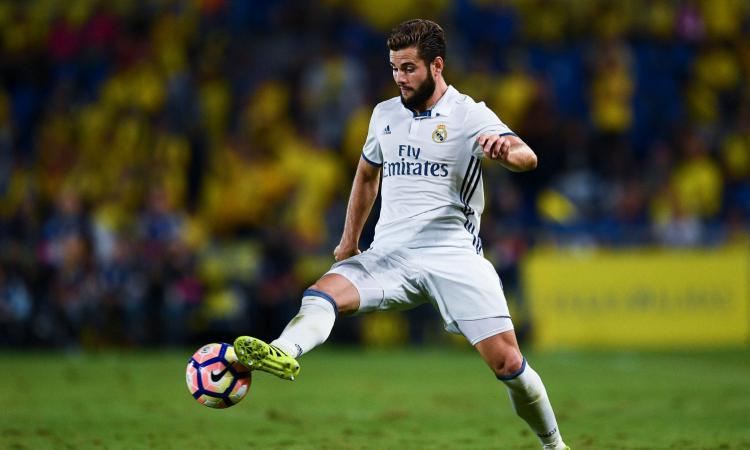 Real Madrid: un ex obiettivo della Roma verso il rinnovo