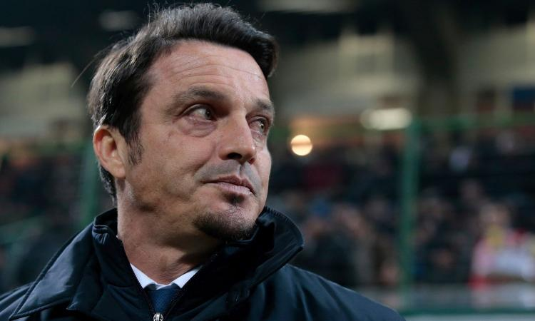 Oddo: 'Bonucci e Biglia tanta roba. Il Milan è la squadra da battere per lo Scudetto'