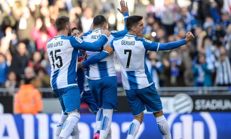 L'Espanyol risponde alla Liga: 'Messi una religione a Barcellona? Siamo politeisti'
