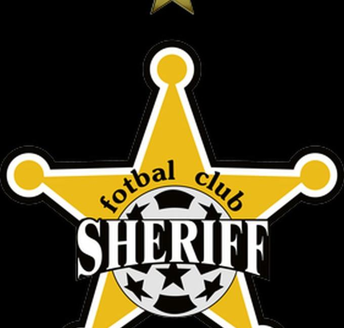There will be a new Sheriff in Champions League?