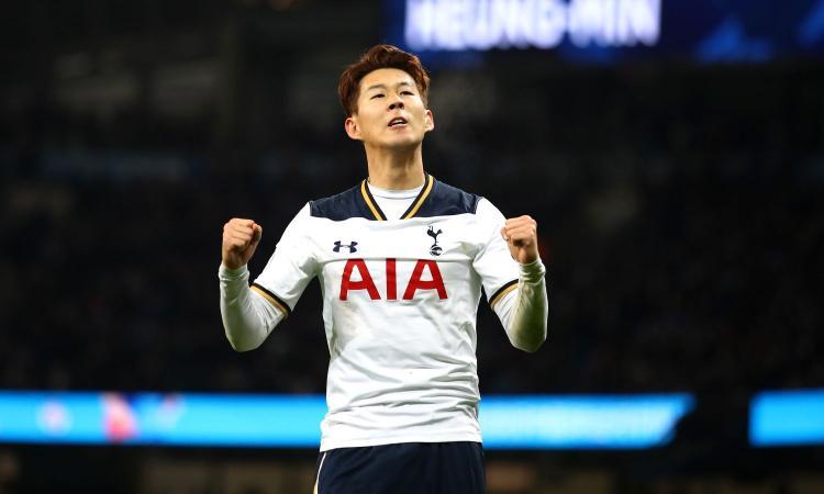 FA Cup: il Tottenham gioca a tennis con il Millwall e va in semifinale. Domani Chelsea-Man United