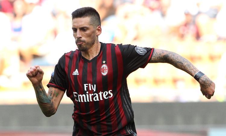 Milan, il Trabzonspor rilancia per Sosa: c'è tempo fino al 7 settembre