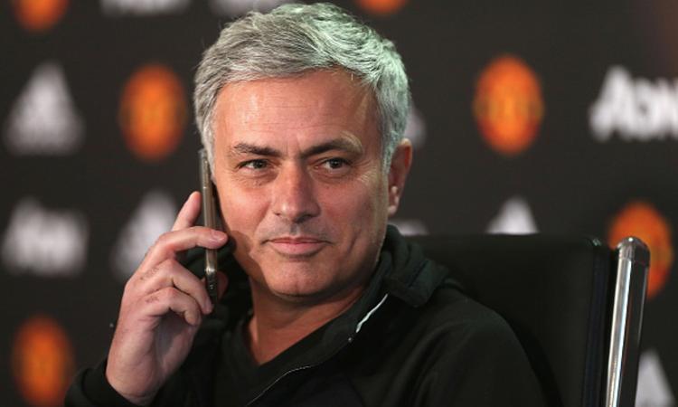 Mourinho esalta Perisic: 'Ala fuori dal comune, con fisico e colpo di testa'. Il Manchester United ci prova?