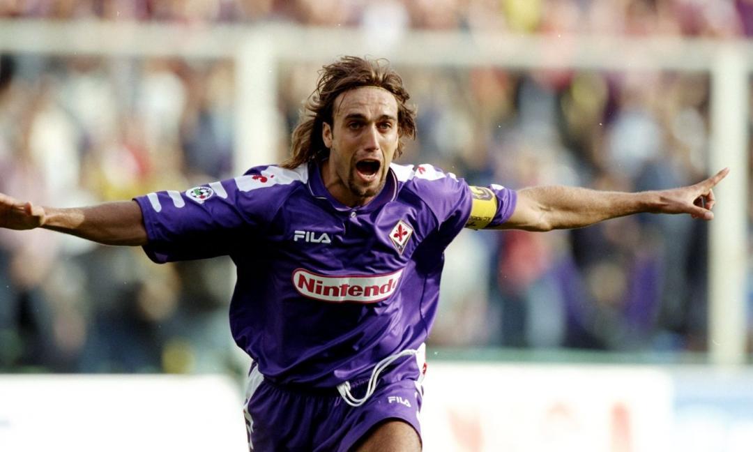I cicli della Fiorentina e gli uomini della Provvidenza