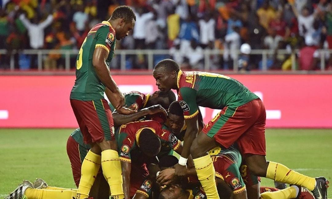 """Calcio d'Africa: il Camerun e i suoi """"Leoni Indomabili"""""""