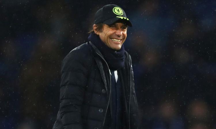 Champions, Barcellona-Chelsea: i bookies prevedono supplementari per Conte...