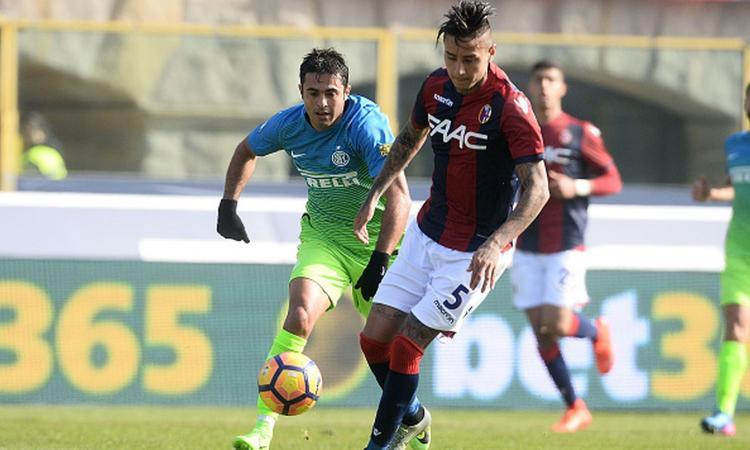 Bologna, gli occhi di Premier e Liga su un centrocampista