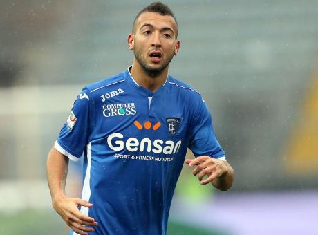 El Kaddouri al Parma: Caceres preferisce il Bologna